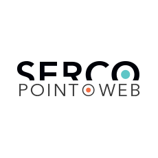 Serco Point-Web